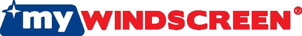 myWindscreen | 24 Hour Windscreen Repair & Replacement