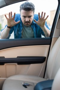 What To Do If You Are Locked Out Of Your Car myWindscreen
