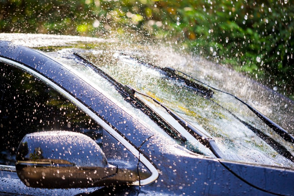 Windscreen Wipers - All You Need To Know myWindscreen
