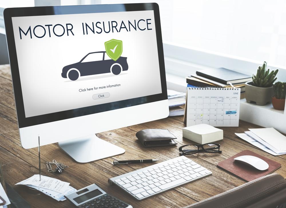 Top 5 Motor Insurance Companies In The UK In 2022 myWindscreen